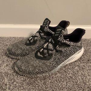 Men's Adidas Alphabounce OG Aramis Size 9.5
